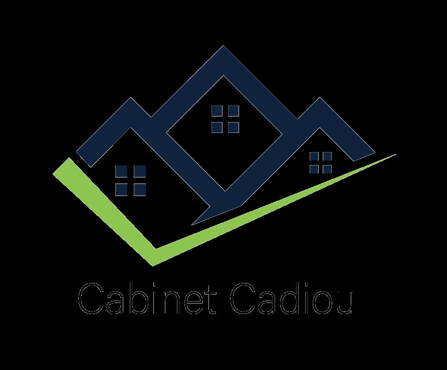 Cabinet Cadiou